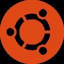 Linux (Ubuntu)